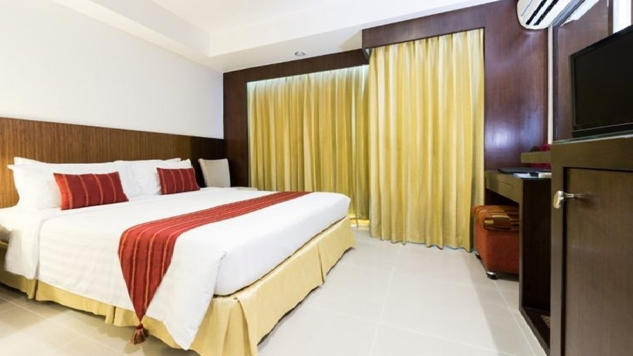 ICheck-inn-Mayfair-Pratunam-hotel