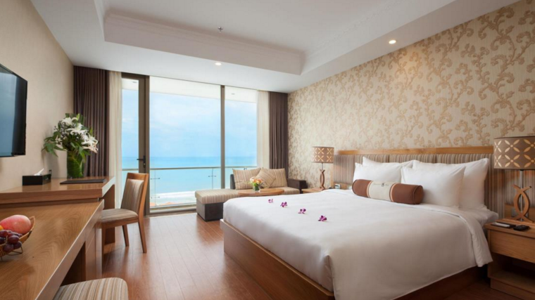 phong-diamond-sea-danang-hotel
