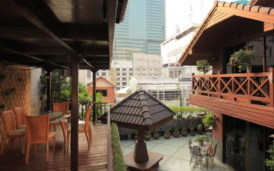 golden-house-hotel-bangkok