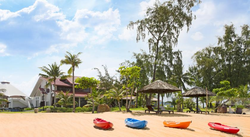 Mercure-Phu-Quoc-Resort-Villas